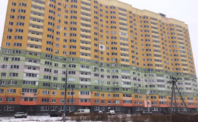 Тульские педагоги смогут купить жилье по программе льготной ипотеки
