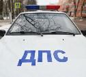В Щекино в ДТП с микроавтобусом пострадала 12-летняя девочка