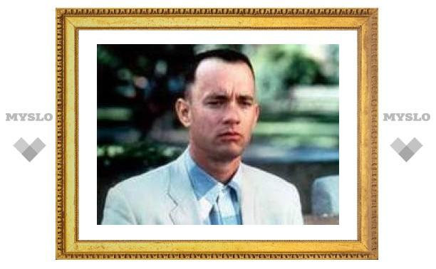 """Paramount Pictures снимет продолжение """"Форреста Гампа"""""""