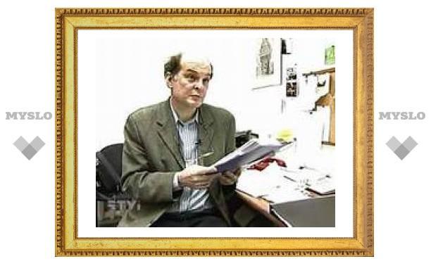 """Директор музея имени Сахарова Юрий Самодуров заявил, что его """"хотят посадить"""""""