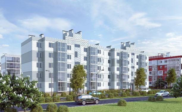 «Петровский квартал»: автомобиль или квартира?