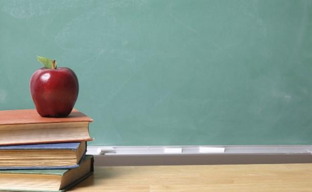 Историю в школах России будут преподавать по трём единым учебникам