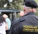 ЛДПР предложила отменить запрет на выезд должников за границу