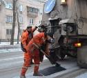 Какие дороги в Туле отремонтируют сегодня