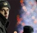 В новогоднюю ночь на площади Ленина будут дежурить 120 сотрудников полиции