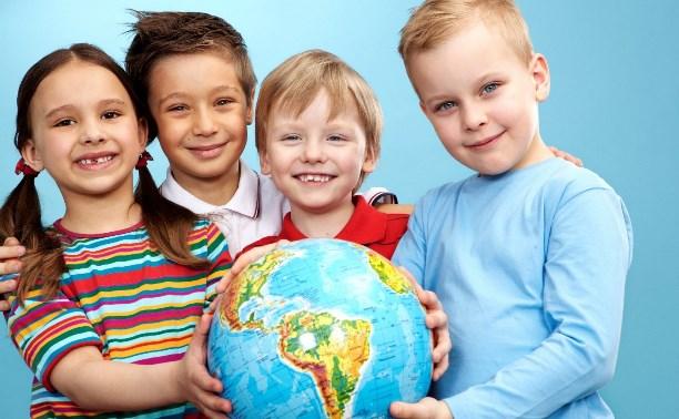 В школах могут ввести курс культурологии