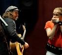 В Туле пройдёт концерт Михаила Башакова и Бориса Плотникова