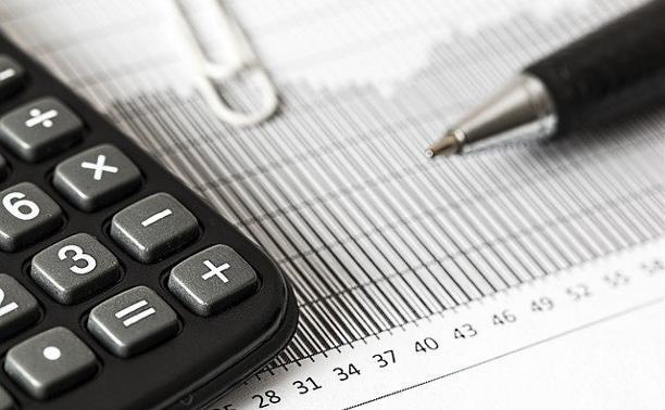 В Тульской области предпринимателям на «упрощенке» хотят снизить налоговые ставки