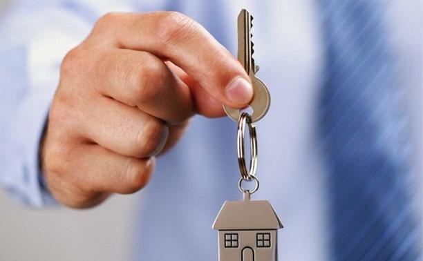 В России могут продлить срок бесплатной приватизации жилья