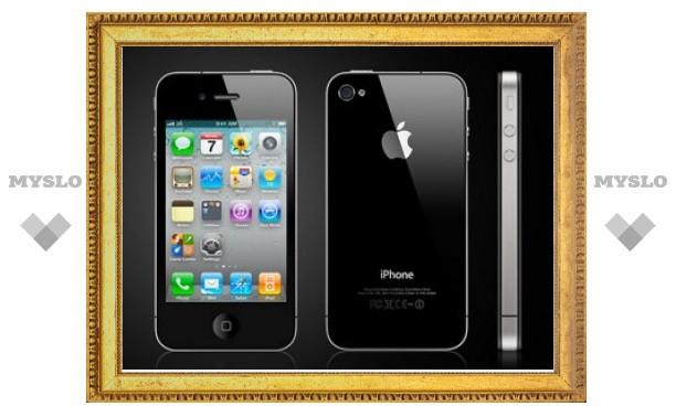 """Apple выпустит гаджеты """"не только для богатых"""""""