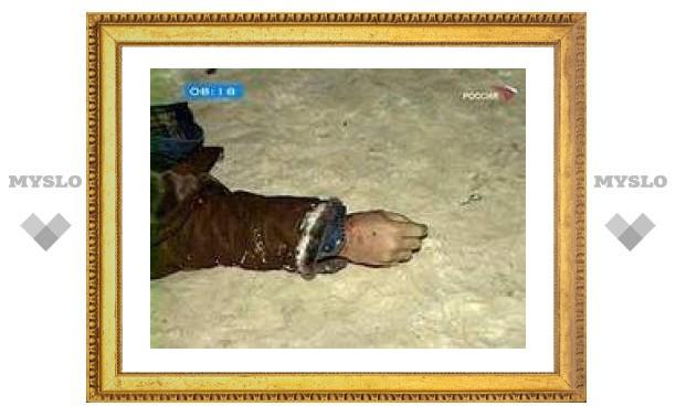 Двое граждан Турции убиты в Самаре