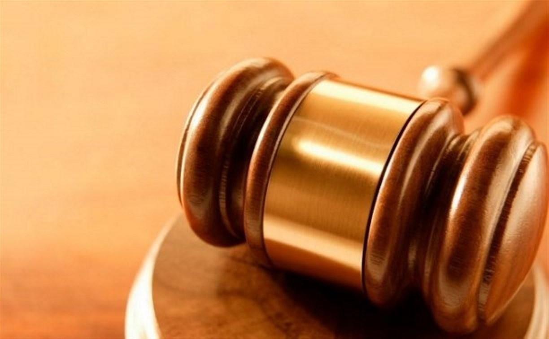 В Тульской области увеличили штрафы за административные правонарушения