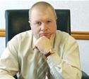Игорь Панченко: «Возможно, мы лишимся мэров городов. В хорошем смысле слова»