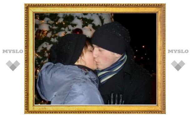 Подведены итоги конкурса «Любовь - это…»