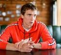 Теннисист Андрей Кузнецов о турнире в Майами: «Играть тяжело из-за влажности»