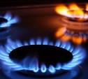 В Ефремове шестилетняя девочка отравилась газом