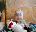 Щекинские следователи выясняют обстоятельства смерти годовалого ребенка в стенах районной больницы