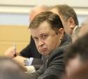 О судьбе похищенного Антона Белобрагина до сих пор ничего неизвестно