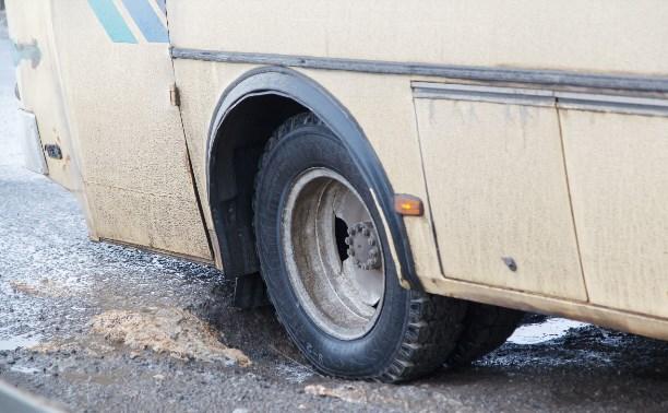 Прокуратура проверит состояние «гарантийных» дорог в Туле
