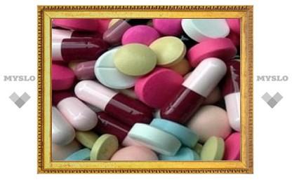 Генпрокуратура выявила спекуляции лекарствами по всей России