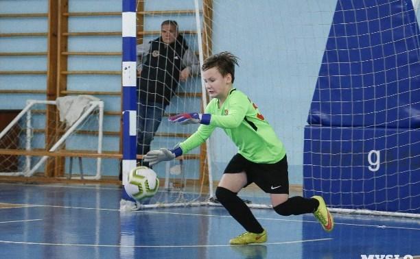 Юных футболистов приглашают на отбор в академию «Арсенала»