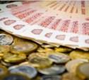 Россиян, живущих за рубежом, обложат подоходным налогом