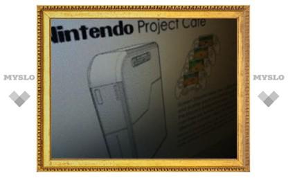 Характеристики новой консоли Nintendo просочились в Сеть