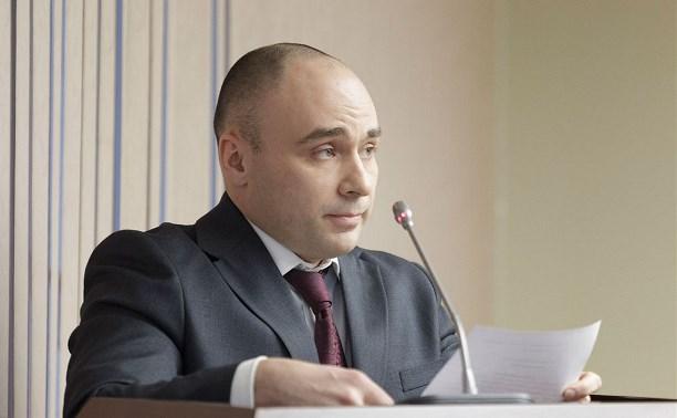 В новый рейтинг ЖКХ вошли 145 управляющих компаний Тульской области