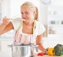 Как соблюдать диету с пользой и удовольствием