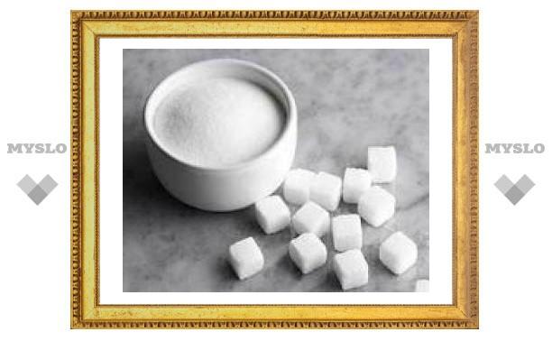 Туляки отметят День борьбы с сахарным диабетом