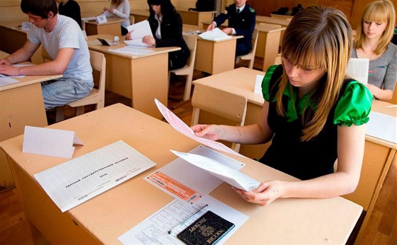 Нейросети начнут вычислять списывающих на ЕГЭ учеников