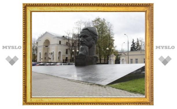 Тульские студенты будут работать в Курчатовском институте