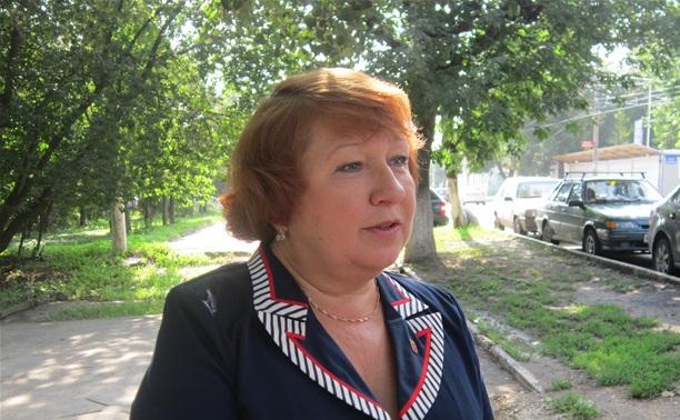 На третьего и каждого последующего ребенка положена ежемесячная выплата в 5,5 тысячи рублей