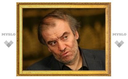 Валерий Гергиев оказался самым востребованным дирижером в мире