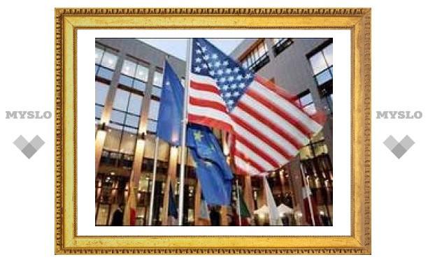 США и Германия готовы признать независимость Косово