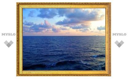 Количество мертвых зон в океане растет