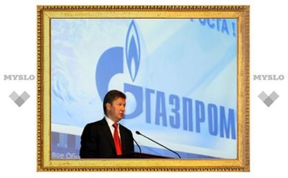 """""""Газпром"""" предложил Киеву обменять """"Нафтогаз"""" на дешевый газ для украинцев"""