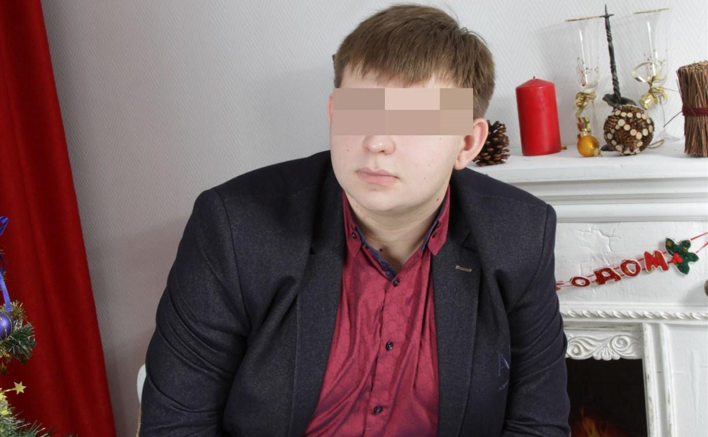 В ТулГУ рассказали о студенте, выпавшем из окна общежития