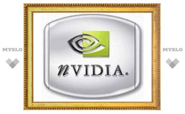 """GeForce 8800 Ultra: новый """"король 3D"""" выйдет в мае"""