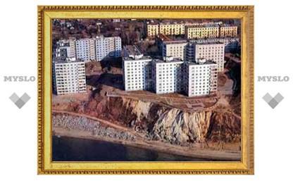В Хабаровске ликвидировали международную группировку работорговцев
