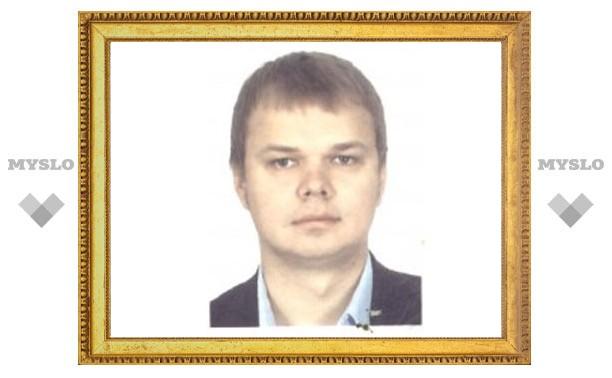 В Туле уволился директор одного из департаментов