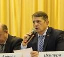 Тульские чиновники вошли в состав президентского резерва управленческих кадров