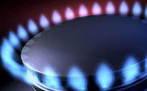 В трех населенных пунктах Тульской области появится газ