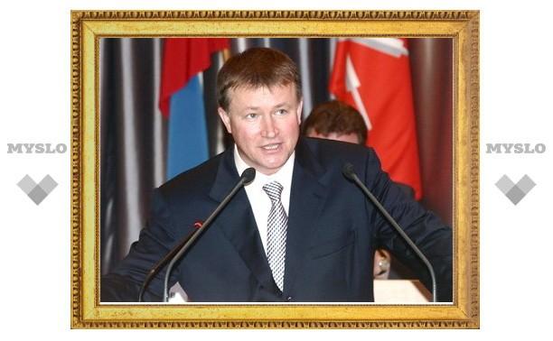 Вячеслав Дудка прокомментировал сложившуюся ситуацию