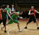 Тульский «Кубок мэра» достался баскетболистам «Локомотива»