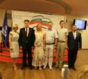 В региональные списки «Единой России» вошли 107 человек