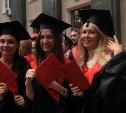 В Национальном рейтинге университетов два тульских вуза