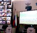 Ростелеком обеспечил бесперебойную видеотрансляцию ЕГЭ
