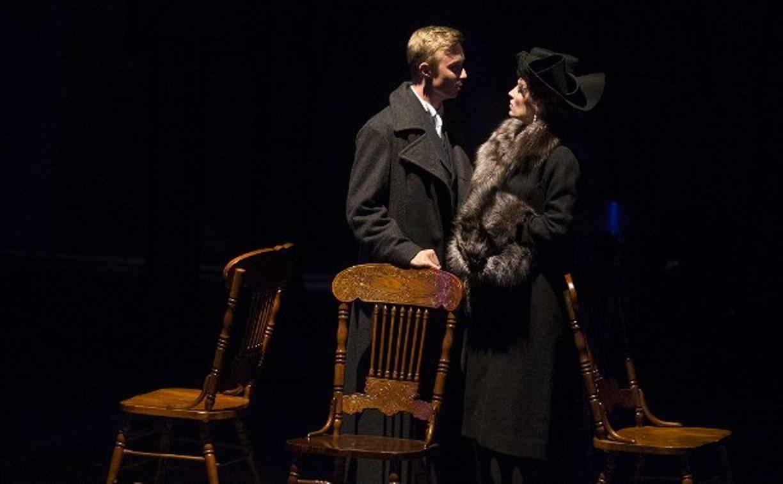 Деньги от продажи билетов на Tolstoy Weekend направят на развитие «Ясной Поляны»