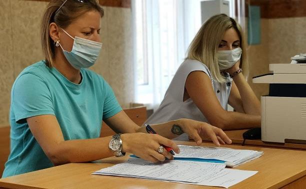 Дело антипрививочников: 12 работников «Щегловского вала» проиграли предприятию в суде